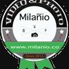 Milanio