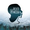 Rexti Media