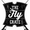 The Fly Crate - The Lodge