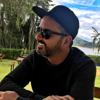 Headlinexplorer: Mat Charles