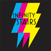 Infinity Stairs