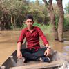 Vithourak CK