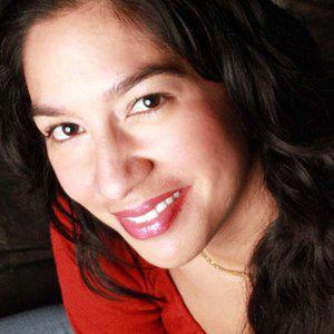Profile picture for Alicia Lueras Maldonado