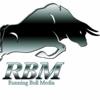 Running Bull Media