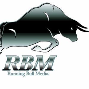 Profile picture for Running Bull Media