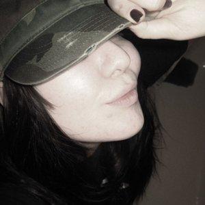 Profile picture for thildamathilda