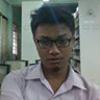 Shitaljit Takhelchangbam