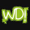 WeDoo Studio