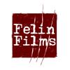 FelinFilms