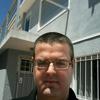 Alfredo San Martin Castro