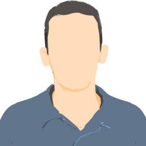 Profile picture for Andre Figueiredo