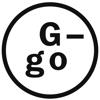 Gosha Golitsyn