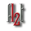 Flat-12
