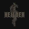 Heilder