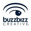 Buzzbizz Creative