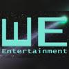 WE Entertainment