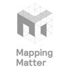 Mapping Matter