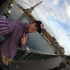 connor_kennedy