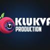 KLUKVA PRODUCTION