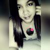 Ma Reginalyn Alam Faigao