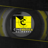 Cinematica Networks S.A.