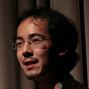 Profile picture for Adrian Hon