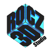 Rocz3D