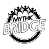 Mythic Bridge