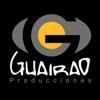 Guairao Producciones