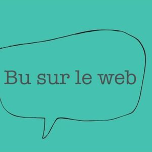 Profile picture for Bu Sur le web