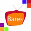 Bares Granada