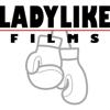 Ladylike Films