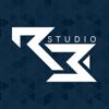 R3 Studio