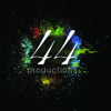 44 Productions