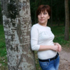 Liza Rozhkova