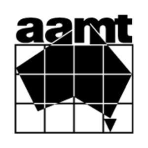 Profile picture for AAMT Inc.