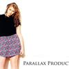 Parallax Productions