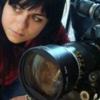 Joana Lima Martins