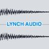 Lynch Audio