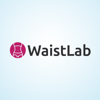 WaistLab