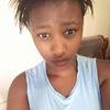 Ncebakazi Mbakampela