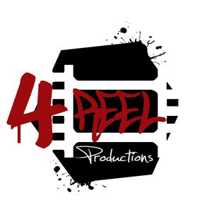 Profile picture for 4 Reel Productions