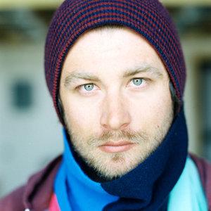 Profile picture for Parker Alec Cross