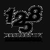 1258 production - YUN. SEONG IL