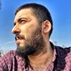 Mustafa Berk Geckalan