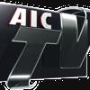 AICTV