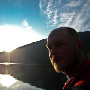 Profile picture for Radd Icenoggle