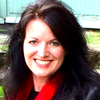 Dr Hannah Rudman