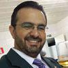 Leandro Higino