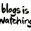 www.blogsiswatching.com